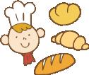 bakery_image